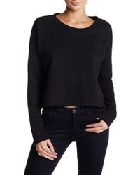 The Laundry Room - Beach Bummies Pullover - Lyst