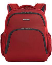 """Briggs & Riley - 15.5"""" Backpack - Lyst"""
