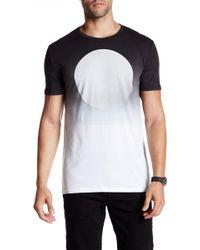 Vestige - Moon Phase Ombre Shirt - Lyst