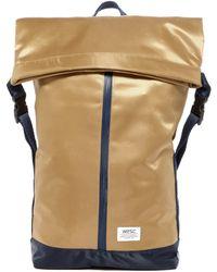 Wesc | Vasco Convertible Backpack | Lyst