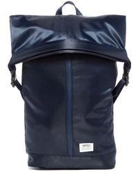 Wesc - Vasco Convertible Backpack - Lyst