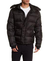 Revo - City Ski Jacket - Lyst