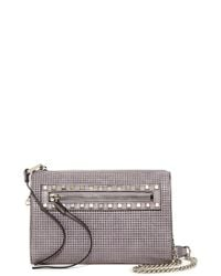She + Lo - Make Your Mark Mini Crossbody - Lyst
