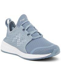 New Balance - Freshfoam Cruz Sport Sneaker - Lyst