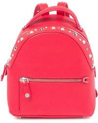 Sam Edelman - Jess Studded Mini Backpack - Lyst