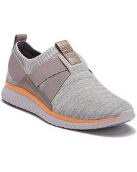 Cole Haan - Grandmotion Slip-on Sneaker - Lyst
