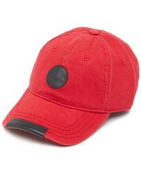 True Religion - Elevated Core Baseball Cap - Lyst
