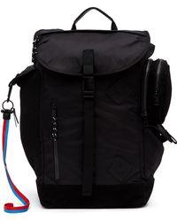 Steve Madden - Nylon Climber Backpack - Lyst