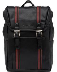 Ben Sherman | Kingsway Computer Backpack | Lyst