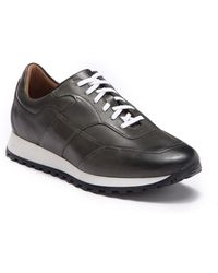Bacco Bucci - Santos Sneaker - Lyst
