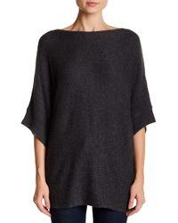 Lavand - Pullover Dolman Sleeve Sweater - Lyst