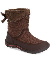 Jambu - Avalanche Waterproof Boot - Lyst
