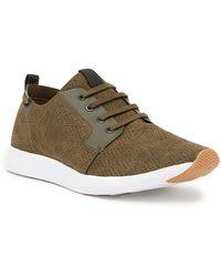 Steve Madden - Batali Sneaker - Lyst