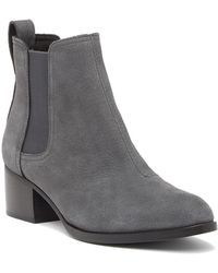 Rag & Bone - 'walker' Bootie - Lyst