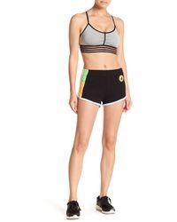 Body Glove - Fame Shorts - Lyst