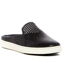 Via Spiga - Rina 2 Slip-on Sneaker - Lyst