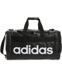 adidas Originals - Santiago Duffle Bag - Lyst