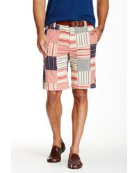 Tailor Vintage - Walking Shorts - Lyst