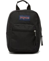 Jansport - Big Break Lunch Bag - Lyst