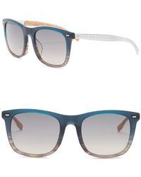 BOSS - Men's 55mm Sunglasses - Lyst