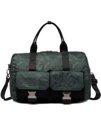 2xist - Duffel Bag - Lyst