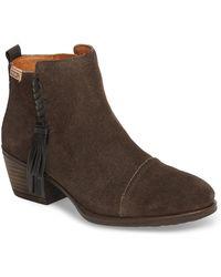 Pikolinos - Baqueira Boot (women) - Lyst