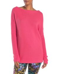 Tommy Bahama - Pickford Ribbed Pullover - Lyst