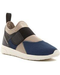 Wesc - Plso02- Pl Slip-on Shoe - Lyst