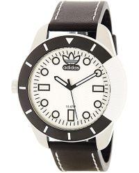 adidas Originals - Men's Originals 1969 Watch - Lyst