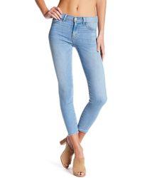 Siwy - Felicity Skinny Jeans - Lyst