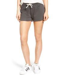 LNA - Tracker Shorts - Lyst