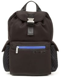 2xist - Scuba Water Resistant Backpack - Lyst