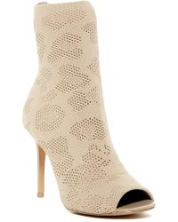 Charles David - Rebellious Bootie - Lyst