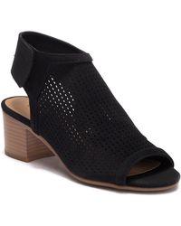 Call It Spring - Malinda Ankle Strap Sandal - Lyst