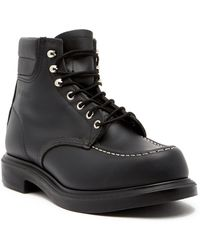 1578e2763f30 Red Wing - 6