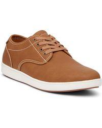 Steve Madden - Grisly Sneaker - Lyst