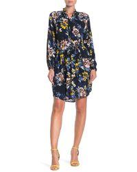 8254b25146382 Yumi Kim Orchard St. Dress in Blue - Save 56% - Lyst