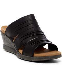 Romika - Nevis 02 Mule Sandal - Lyst