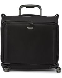 Samsonite - Duet Voyager Garment Bag - Lyst