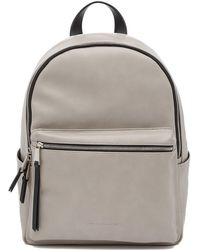 French Connection | Perry Backpack | Lyst