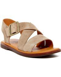 Kork-Ease | Nara Sandal | Lyst