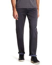 Joe's Jeans - The Brixton Straight & Narrow Jeans - Lyst