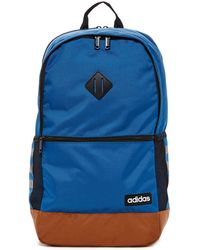 adidas - Granville Backpack - Lyst