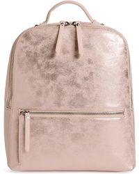 Chelsea28 - Brooke City Backpack - Lyst