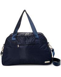 LeSportsac - Abbey Nylon Carry-on Bag - Lyst