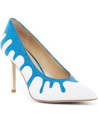 Katy Perry - The Cecilia Pump - Lyst