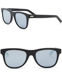 Jack Spade - Horton 52mm Sunglases - Lyst