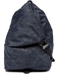 2xist - Core Origami Backpack - Lyst