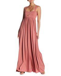 Rachel Pally - Forever Dress - Lyst