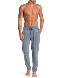 Daniel Buchler - Lounge Pants - Lyst